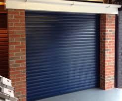 all about garage doors collection garage doors