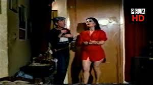 Rosario Escobar Pics - rosario escobar le toca la flauta a torero y plomero hd youtube