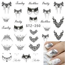 online buy wholesale nail art manicure from china nail art