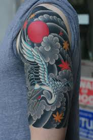 37 best japanese dragon tattoo colors images on pinterest