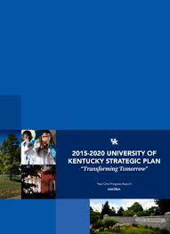 resume template administrative w experience project 2020 uc 2015 2020 uk strategic plan by university of kentucky issuu