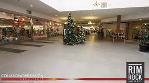 fischer commercial flooring home