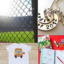 graduation gifts for kindergarten students preschool graduation gift ideas popsugar