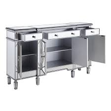 best silver sideboard