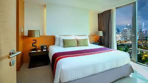 duplex images 104 sqm two bedroom suite royal duplex