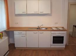 waschmaschine in küche küche waschmaschine und trockner bad langensalza markt de