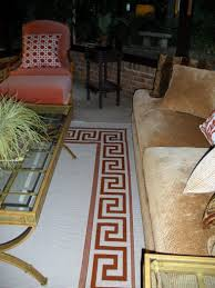Frontgate Rugs Outdoor Floor Gorgeous Frontgate Rugs For Floor Accessories Ideas