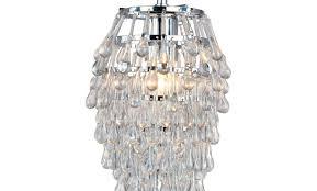 discount lighting fixtures atlanta discount lighting fixtures amazing pendant lighting design inspiration