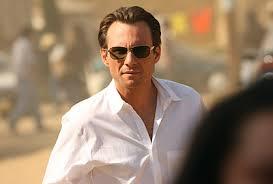 Seeking Fx Imdb Christian Slater Cast In Bullet To The