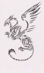 450 best tatoos images on pinterest tatoo tatoos and drawings