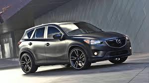 mazda car models 2015 2015 model mazda cx5 new youtube