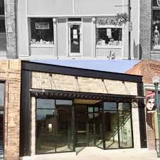 store front glass doors storefront doors u0026 windows m u0026w glass commerical