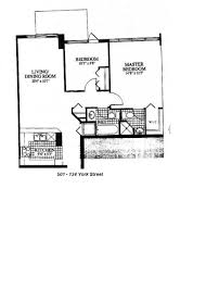 8 york street floor plans floor plan