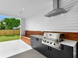 outdoor kitchen cabinets brisbane jurodesign kitchens sunshine