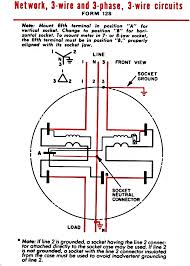 12 s wiring diagram diagram wiring diagrams for diy car repairs