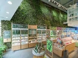 interior design inhabitat green design innovation