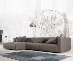 pil low sofa bed by prostoria by kvadra prostoria sofa match l lounge sofa