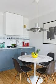 chaise de table de cuisine on vous présente la table en marbre