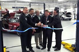 mercedes montvale nj mercedes usa vehicle preparation center in brunswick