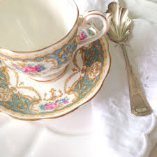 best china patterns products on wanelo