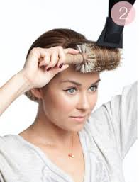 women haircuts with cowlick are cowlicks making you crazy visual makeover