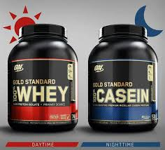 Casein Protein Before Bed What Healthy Snacks Can I Eat Before Bed When Hungry U2013 Ecooe Life