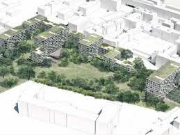 planning u2013 supervision u2013 boedeker landscape architects