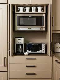 Modern Kitchen Storage Kitchen Storage Archives Outofhome