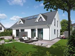 Kaufen Haus Oder Wohnung Haus Kaufen In Mindelheim Immobilienscout24