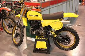 motocross bikes 2015 classicdirtbikerider com photo by mr j 2015 telford classic dirt