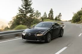 lexus rc f price malaysia 2018 lexus rc f review ratings specs prices and photos news