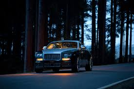 roll royce tuning pictures tuning rolls royce 2014 wraith mansory luxury cars