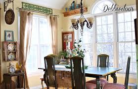 French Country Kitchen Backsplash Ideas French Country Backsplash Ideas High Quality Home Design