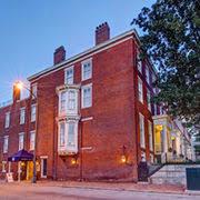 Comfort Inn Midtown Richmond Va Top 10 Hotels In Richmond Va 56 Hotel Deals On Expedia