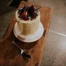 wedding cake newcastle toby s newcastle museum wedding nouba au