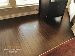Laminate Flooring Bamboo Why Bamboo Flooring Is A Good Choice And What Brand Is The Best