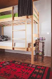 4 Bed Bunk Bed Bunk Beds Bunk Bed Privacy Curtain New 4 Beds Driza S House