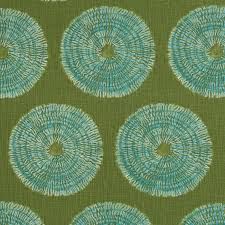 Mint Green Upholstery Fabric 13 Best Fabric Images On Pinterest Chair Fabric Fabric Samples