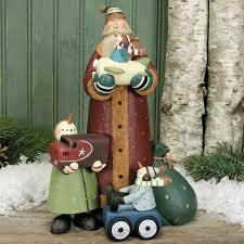123 best winter images on folk winter