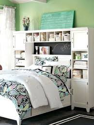 Queen Headboard Bookcase Bookcase Diy Bookshelf Headboard Bookcase Headboard Build Medium