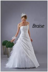 robe de mari e rennes robe coup de coeur et frederic mariage le 19 juin 2010