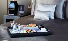 Armani Bedroom Furniture by Armani Ambassador Suite With Balcony Armani Hotel Dubai