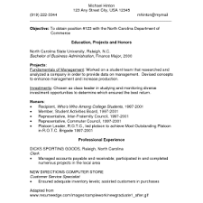 writing a resume and cover letter writing a good resume cover