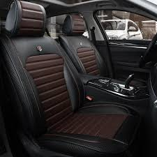 2008 toyota tundra seat covers seat covers for toyota picture more detailed picture about car