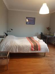 chambre d hote erquy chambres d hôtes chez bodo chambre d hôtes erquy