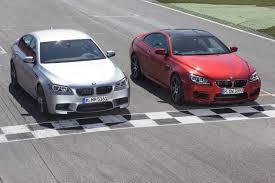 lexus v8 bakkies for sale jhb www in4ride net for everyone who u0027s into cars suvs 4 4 motorsport