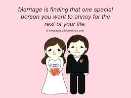 wedding quotes about quotes about marriage and wedding quotes 72 with