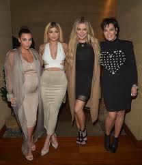 Kardashian Family Halloween Costumes Kim Kardashian Through The Years Photos Abc News