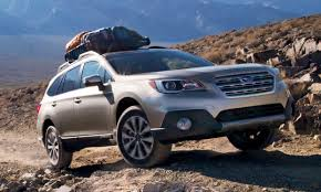 rare subaru models most fuel efficient awd cars autonxt