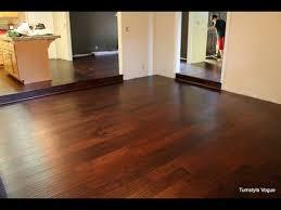 acacia wood flooring types of wood flooring
